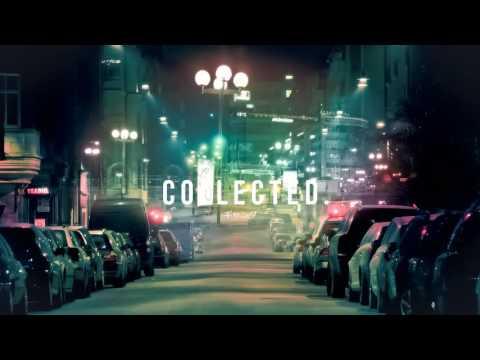 Flo Rida - My House (Malik Mattu Remix)