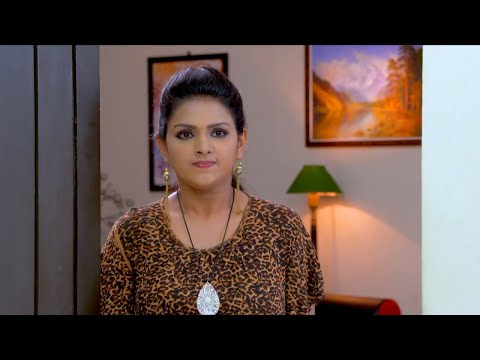 Mazhavil Manorama Bhagyajathakam Episode 17