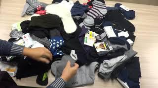 видео Мужские носки от производителя | Топ Носки.ру - доставка бесплатная