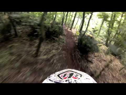Petit Bot downhill Guernsey Hd