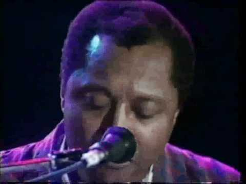 Labi Siffre - Something Inside So Strong (with lyrics)