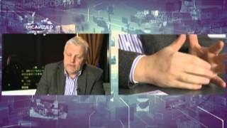 Внебрачный сын Лукашенка и секреты личной жизни Путина - «Инсайдер»