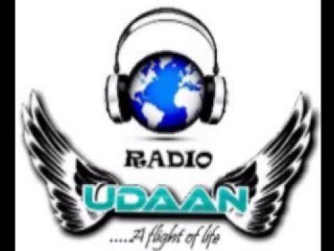 Radio udaan: badalta daur: discussion on government institute for blind people in india.
