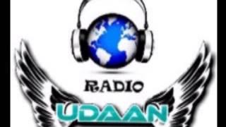 Radio udaan: badalta daur: discussion on government institute for blind people in india.