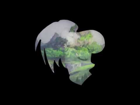 Wireless (Vylet & Sylver Remix)   Vocals by Vylet   EPILEPSY WARNING!