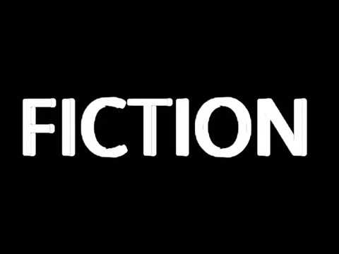 Lirik lagu avenged sevenfold - Fiction