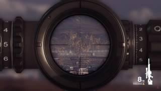 Hitman Colorado - Kill Everyone Challenge