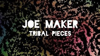 Joe Maker - Funky Tribe (Original Mix)