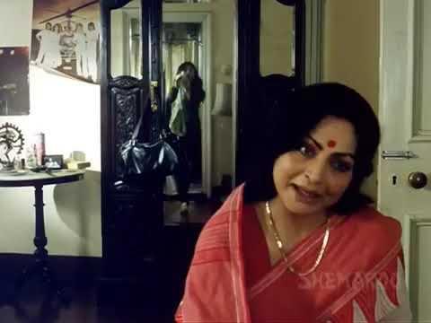 Download Parama Hindi movie's