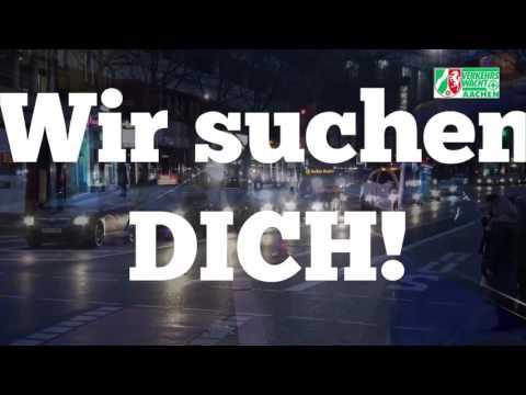 Verkehrskadetten Aachen: SEI DABEI!