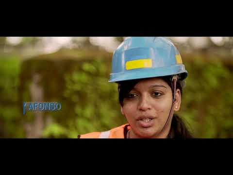 Vedanta Sesa Goa Iron Ore - Corporate Video