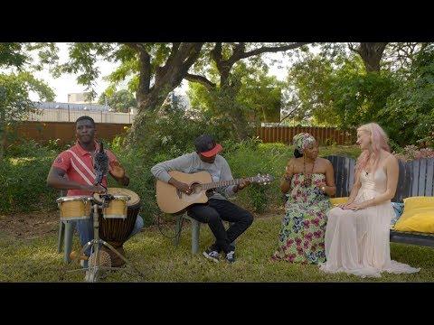 Otoufo ft. Joss Stone - Togo