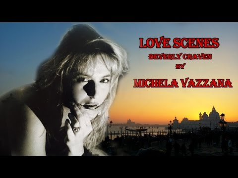 Love Scenes, Beverly Craven. Strings version by Michela Vazzana
