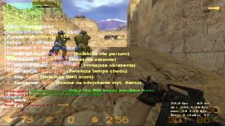 cs 1.6 OpenGL + Dowload :D MafiaThePolish