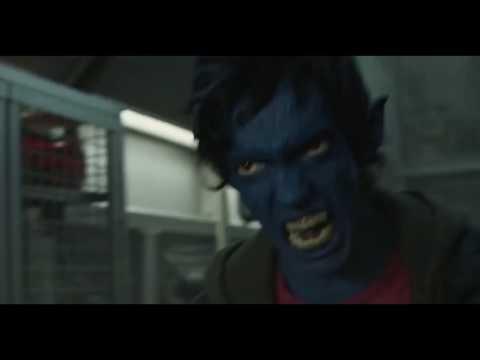 Финальная битва. Люди Икс: Тёмный Феникс | X-Men: Dark Phoenix