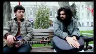 Remal Resul (Huseyn) - Yaqub Ilyasov (Kor) - Sonun bashlangici 30 cu bolumden Resimi
