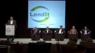 Video Lendit 2014: Small Business Term Lending Panel download MP3, 3GP, MP4, WEBM, AVI, FLV Maret 2017