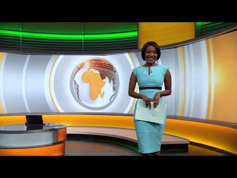 "BBC Focus on Africa - World coming together to say ""no more"" to the practice of FGM"