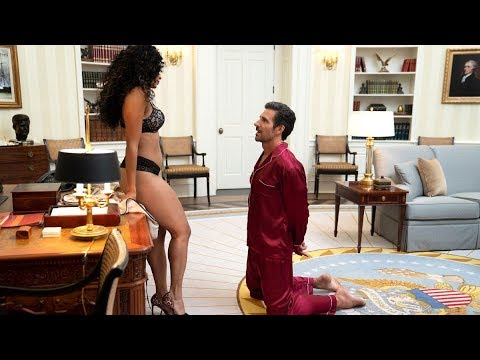 Download The Oval Season 1 Ep 2&3 Review Unforgettable ; Heat #theoval #bet