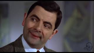 Mr bean funny video