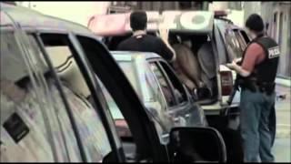 Bandidos Comandam Sequestro em SP do Presídio de Valparaíso - Goiás
