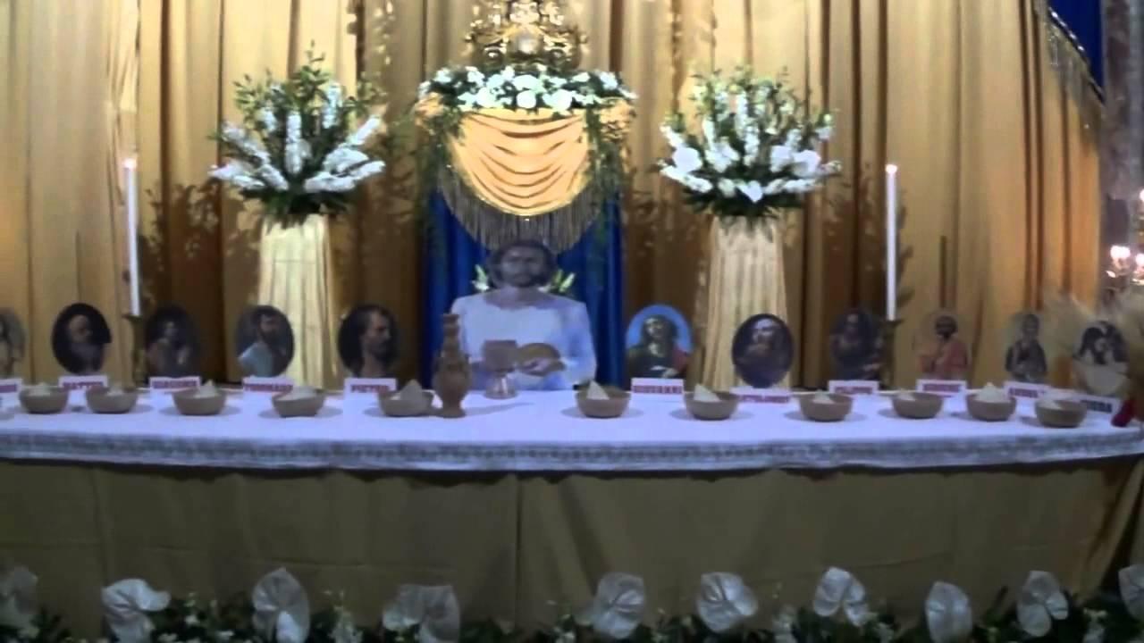 L 39 altare della reposizione cattedrale di caserta youtube - Simboli di immagini della francia ...