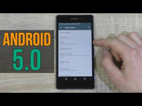 [deutsch]-wie-installiert-man-android-5.0