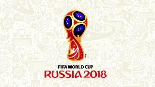 Гимн Чемпионата Мира по Футболу 2018   FIFA WORLD CUP 2018   Mundial