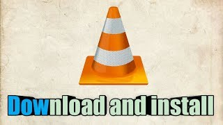 Video Download and install official | VLC MEDIA PLAYER | for free ( With English Subtitles ). download MP3, 3GP, MP4, WEBM, AVI, FLV Agustus 2018