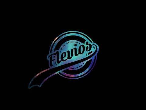 Welcome to Flevios channel