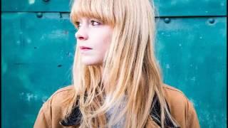 Lucy Rose - Strangest Of Ways (Áudio)