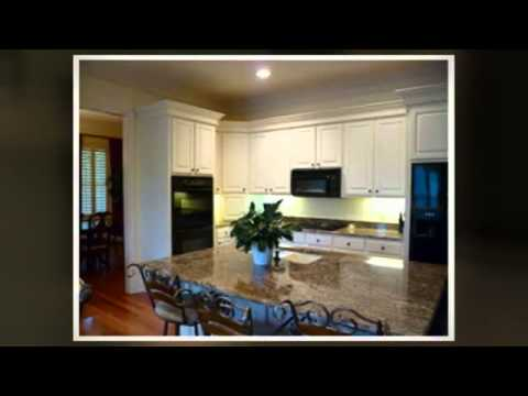 rent to own homes in west virginia youtube. Black Bedroom Furniture Sets. Home Design Ideas