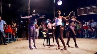Repeat youtube video SEXY DANCE IN MOMBASA