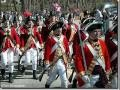 THE REDCOATS.wmv