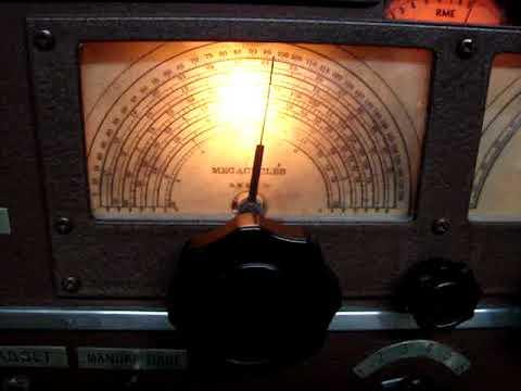 Escucha Radio nacional del Paraguay Am 920