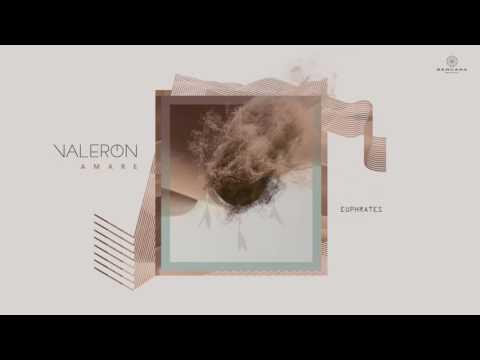 Valeron - Euphrates (Original Mix) AMARE BM004