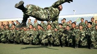 прикольная армия