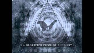 The Atlas Moth- Grey Wolves
