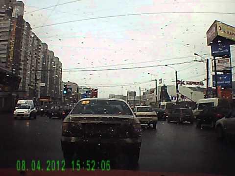 Земский Vs Вербная, Спб, 08.04.2012_1