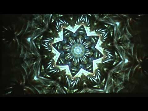 Cat Stevens LIVE June 22, 1974 Nalado Sun Plaza Tokyo, Japan Full Show. KELIDOSCOPE TREATMENT