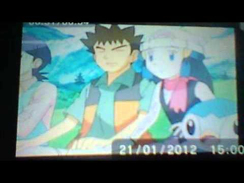 Evolution de ouisticram dans pokemon youtube - Pokemon ouisticram ...