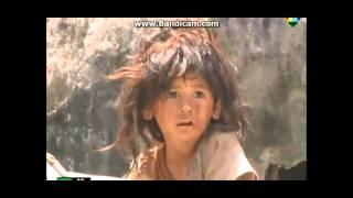 Thai Boran/Lakorn - Vim Kev Hlub Thiaj Yuam Kev 1.11
