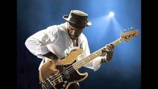 Jaco Pastorius Big Band Punk Jazz Revisited.m4v