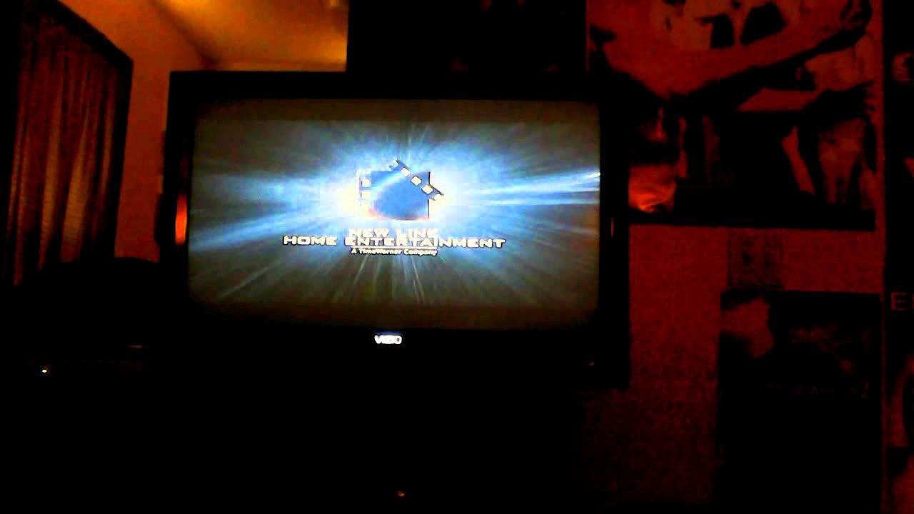 Download Opening to Mortal Kombat (1995) Blu-Ray