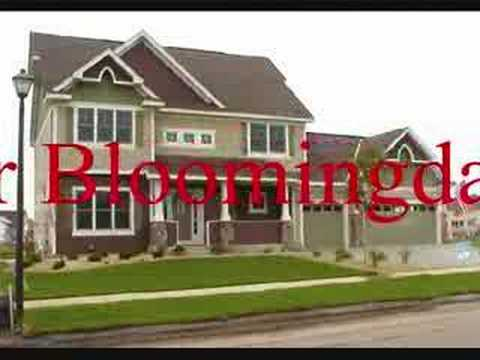 Minneapolis Conv Cntr Auction Model Homes now over 150