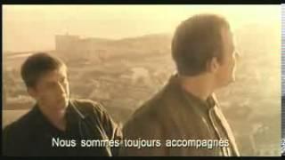 Father and Son / Père, Fils (2004) - Trailer