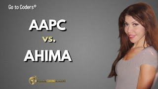 Medical Coding: Testing with the APPC & AHIMA