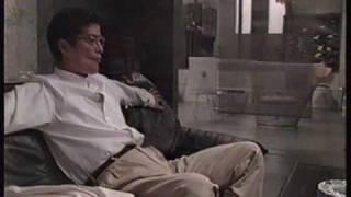 1989年11月11日。 当時、高橋康夫製作のドラマってぶっとんでるなあと思...