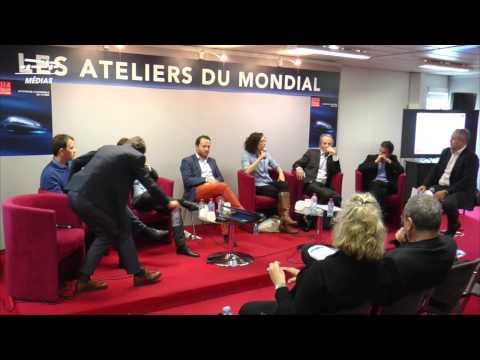 Les Ateliers du Mondial 2014 :: Acheter, louer ou prêter sa voiture (complet)