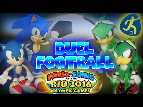 abm:-sonic-vs-jet-!!-mario-&-sonic-at-the-rio-2016-olympic-games-(duel-football)-hd